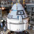 Starliner: Boeings Raumschiff hatte reihenweise defekte Ventile