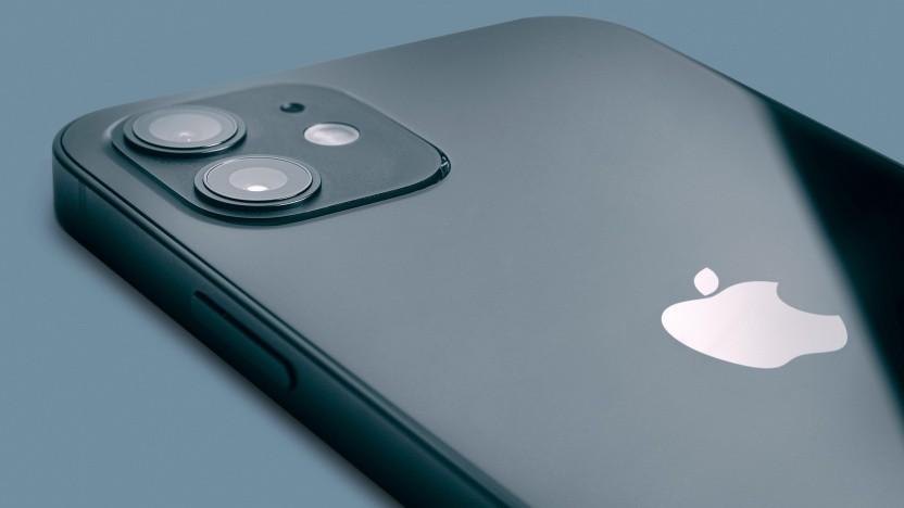 Eignen sich iPhones bald nicht mehr für Journalisten?
