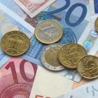 Banken: Kaum noch Gratiskonten ohne Bedingungen