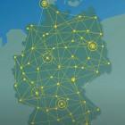 Schnellladesäulen: Deutschlandnetz soll Preisgrenze für E-Auto-Laden bekommen