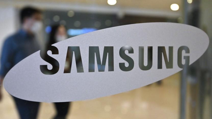 Samsung wird offenbar bald das Galaxy A52s für Europa vorstellen.