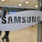 Samsung: Galaxy A52s kommt mit 120-Hz-Display und kostet 450 Euro
