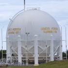 Klimaschutz: Britische Wasserstoff-Strategie veröffentlicht