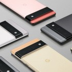 Google: Pixel 6 soll ohne Ladegerät erscheinen