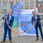 GlobalConnect: Neuer Glasfaseranbieter startet mit 39,99 Euro für 1 GBit/s