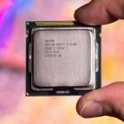 Core 2500K/2600K im Retro-Test: So flott ist Sandy Bridge heute noch