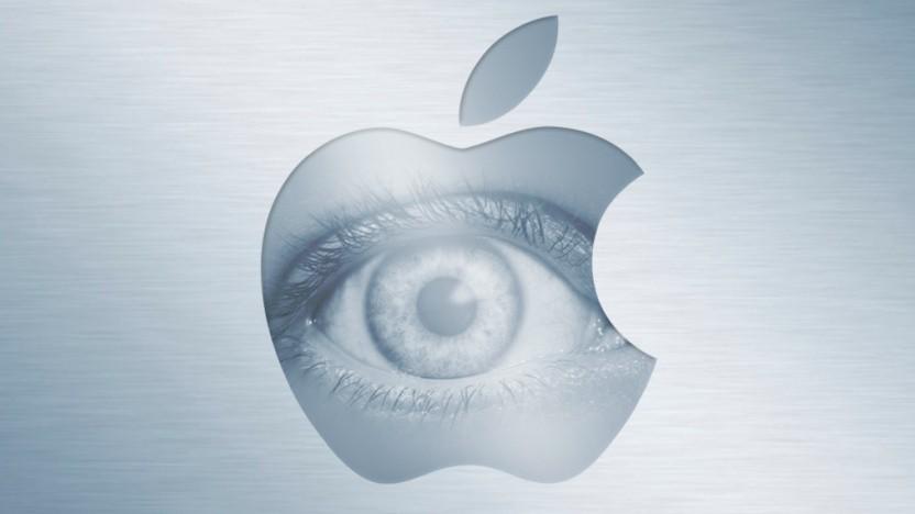 Vielleicht überdenkt Apple die Einführung der Funktionen noch einmal...