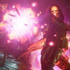 Call of Duty: Jetzt gibt es auch noch Lieferengpässe bei Warzone-Accounts