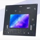 Intel Alchemist (DG2): Gaming-Grafikkarte beherrscht Xe-Supersampling