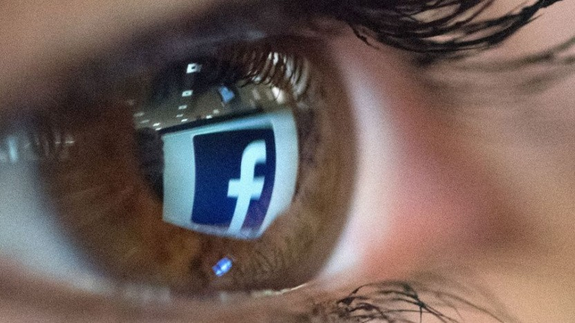 Facebook liebäugelt weiter mit dem Kryptomarkt.