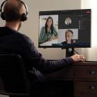 Microsoft: Erste Preiserhöhung für Office 365 seit einem Jahrzehnt
