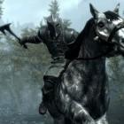 The Elder Scrolls: Skyrim bekommt Upgrade für PS5 und Xbox Series X/S