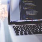 Anzeige: Best Practices für React und Typescript