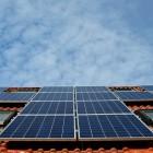 Energiewende: Kommunen fordern mehr Solardächer für öffentliche Gebäude