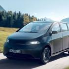 Elektroauto: Evergrande-Verkauf könnte Sion-Fertigung betreffen
