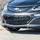 Brandgefahr: Rückruf des Chevrolet Bolt kostet eine Milliarde US-Dollar