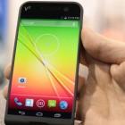 Saygus-Smartphone: Chef des Unternehmens wegen Wertpapierbetrugs angeklagt