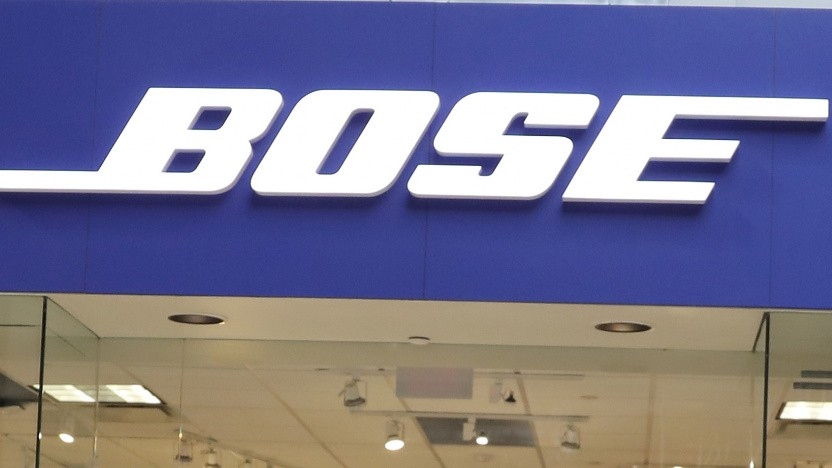 Bose plant den neuen Quiet Comfort 45.