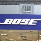 Quiet Comfort 45: Bose plant neuen ANC-Kopfhörer