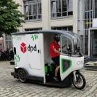 Nicht nur Elektroautos: Baerbock fordert 1.000 Euro Zuschuss für Lastenräder