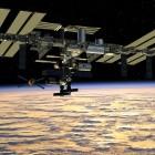 Raumfahrt-Wettbewerb: Experimente für die ISS gesucht