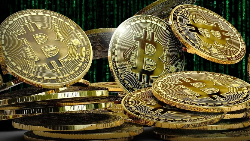Bitcoin sollten in Gerichtsverfahren nicht umgerechnet werden...