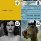 Grundsatzerklärung: Creative Commons wehrt sich gegen Copyleft-Trolle