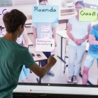 Digitalpakt Schule: Fast 900.000 Computer für Schüler und Lehrer angeschafft