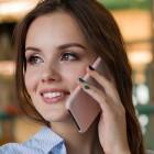 Fraenk: Smartphone-Tarif erhält mehr Datenvolumen