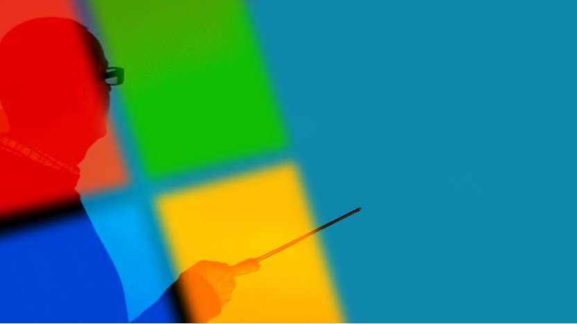 Microsoft hat auf das weit verbreitete Konfigurationsproblem reagiert.