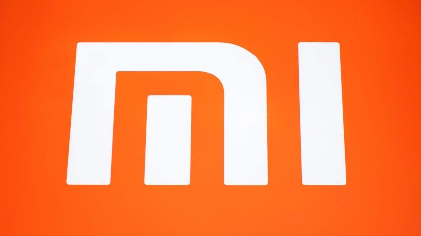 Mi soll es künftig offenbar nicht mehr in den Produktnamen von Xiaomi geben.