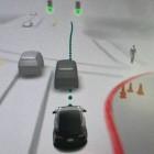 Autonomes Fahren: Musk hält neue FSD-Version für nicht besonders gelungen