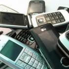 GSM: Telekom würde gerne 2G-Frequenzen anders nutzen