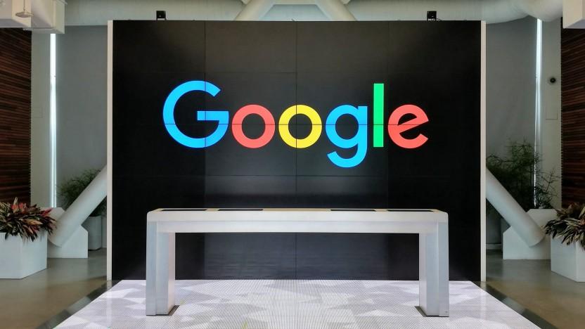 Google hat Neuigkeiten für den Play Store angekündigt.