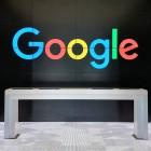 Google: Bewertungen im Play Store werden länderspezifisch
