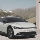 Probefahrt mit Kia EV6: Der Super-Stromer aus Korea