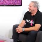 FTTH: Telekom sieht sich vor Deutsche Glasfaser