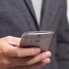 Nach Handyverkauf an Arbeitgeber: Keine Steuer für private Nutzung des Diensthandys