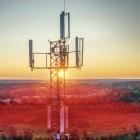Refarming: Vodafone hat LTE mit weiteren Frequenzen verbessert