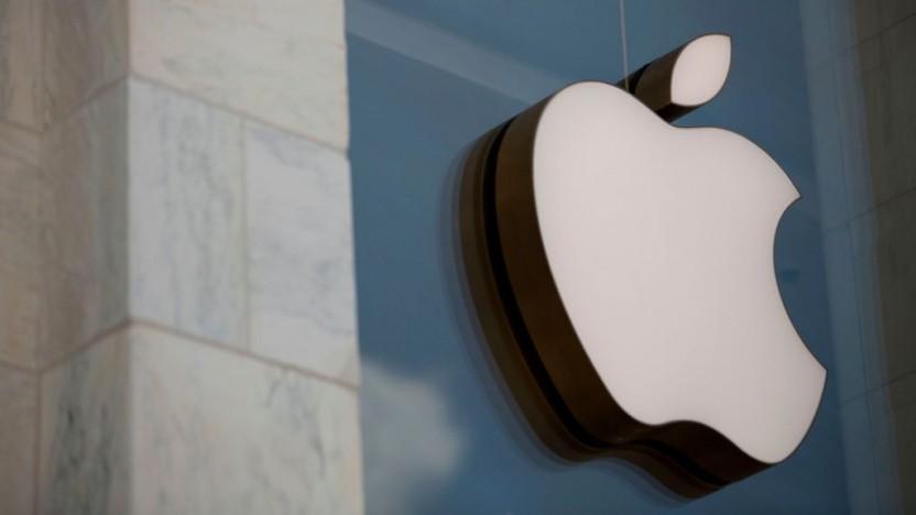 Apple verpasst seinem iCloud-Service praktische neue E-Mail-Features.