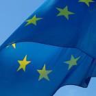 Verbraucherschutz: EU will Nutzung von Smartphones durch Regeln verlängern