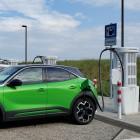Aral-Autostudie: Tesla gilt mit Abstand als umweltfreundlichste Marke