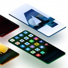 Sailfish OS: Jolla wird zum zehnten Jubiläum profitabel