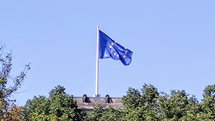 Die EU plant neue Regeln zum Handel mit Kryptowährungen.