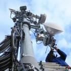 3G-Abschaltung: Telefónica will schneller mehr Frequenzen für LTE einsetzen