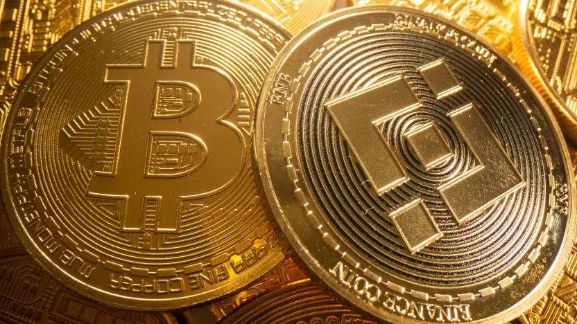 Wie sinnvoll ist ein EU-Register für Bitcoin- und Goldbesitzer?