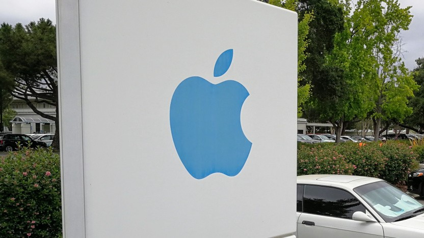 Apple einigt sich außergerichtich mit Entwicklern.