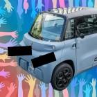 Wochenrückblick: Beliebt: Elektroautos und Pornos
