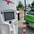 Elektromobilität: Autoindustrie sorgt sich um Ökostrom-Produktion