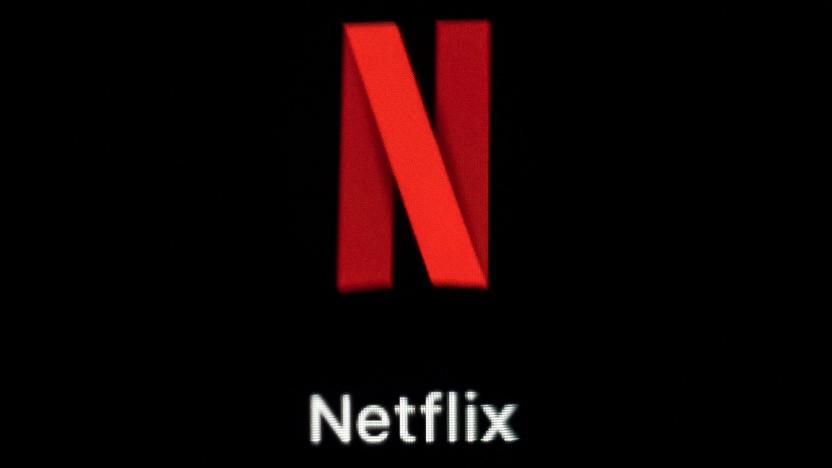 Google hat Netflix eine geringere Provision bei Abobuchungen über den Play Store angeboten.
